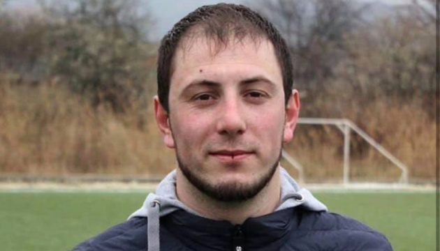 Окупанти вручили кримському татарину обвинувальний висновок у справі про «неінформування»