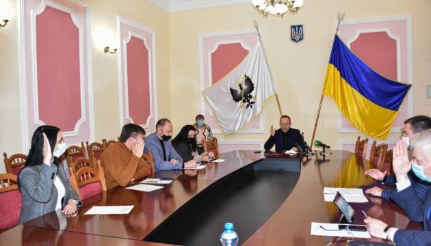 Чернігівська міськрада звернулася до уряду - просить скасувати карантин вихідного дня