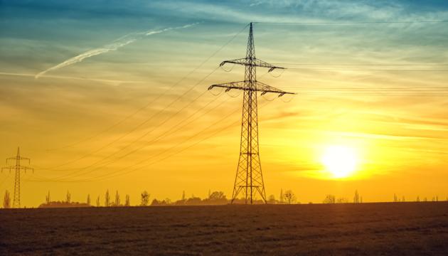 Чому в бідній Україні електрика в рази дорожча, ніж в багатій Європі