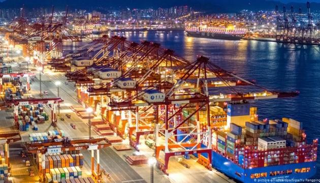 У світі створили найбільшу зону вільної торгівлі