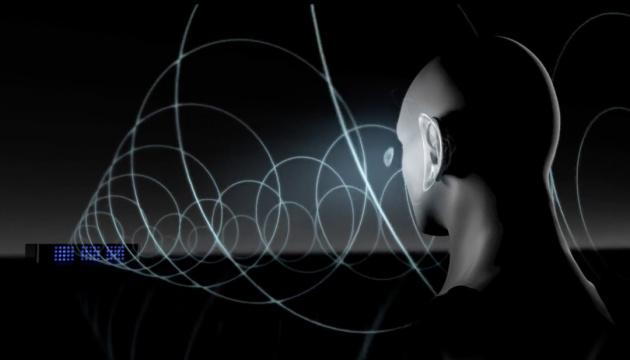 Прямо в уши: в Израиле создали устройство, дистанционно передает звук