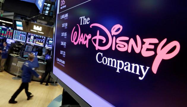 Disney порахувала збитки від пандемії - понад $7 мільярдів