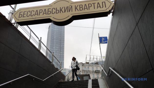 «Карантинні рейди»: у Києві закрили десятки салонів краси і спортзалів