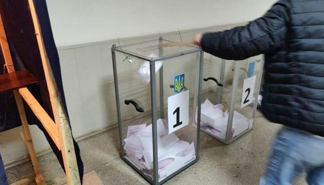 Явка на выборах мэра Херсона была больше, чем во втором туре 2015 года - КИУ