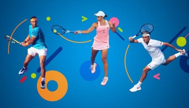 Все январские австралийские турниры ATP и WTA пройдут в Мельбурне