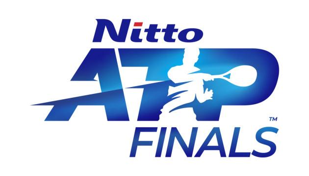 Тим проиграл Рублеву, но выступит в полуфинале Итогового турнира АТР