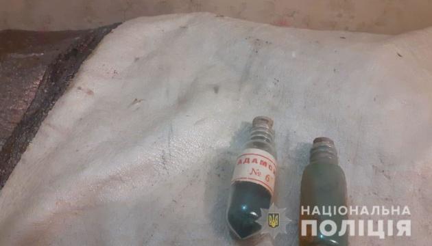 В школе Харькова нашли боевой яд - эвакуировали 380 человек