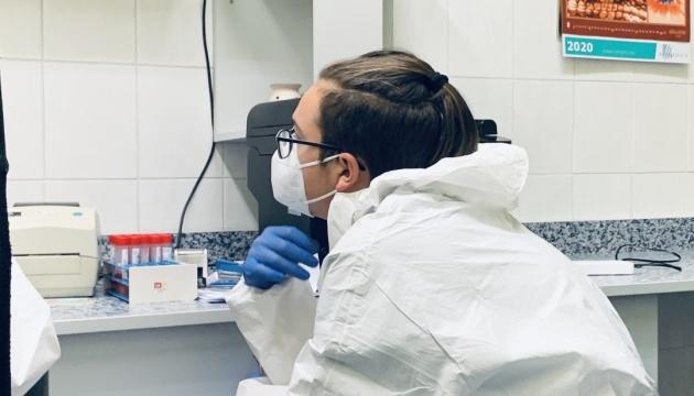 У світі кількість інфікованих коронавірусом перевищила 64,8 мільйона осіб