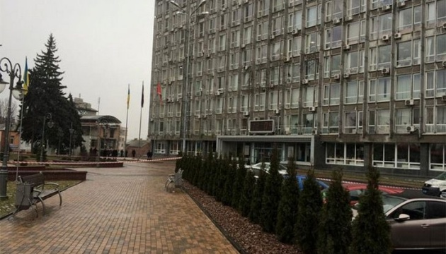 В Виннице ОПЗЖ заменила трех из пяти новоизбранных депутатов горсовета