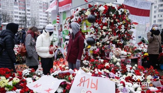 Лукашенко розпорядився «навести лад» у Мінську