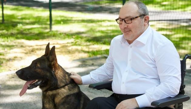 Кернес посмертно стане почесним громадянином Харкова — Терехов