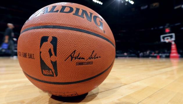 НБА: «Вашингтон» Леня уступил «Бостону», «Детройт» Михайлюка проиграл «Нью-Йорку»