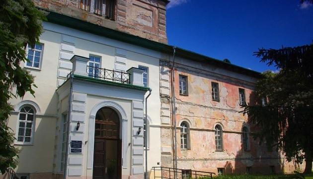 Чугуевские штабы военных поселений развивать как туристической дестинации