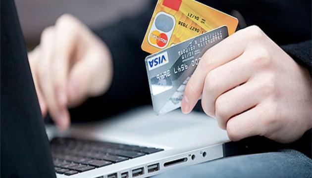 Як захистити ваші банківські картки й рахунки від шахраїв