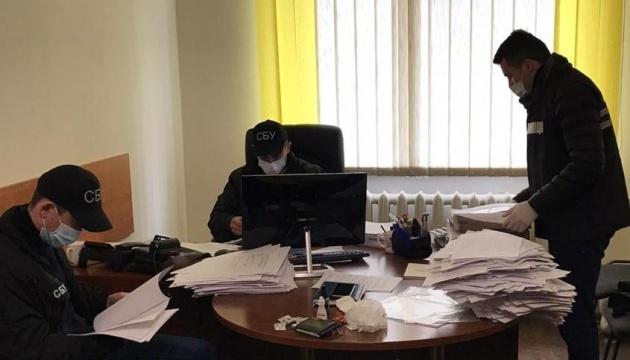 На Львовщине Укрзализныце нанесли ущерб на более чем 1,5 миллиона - полиция