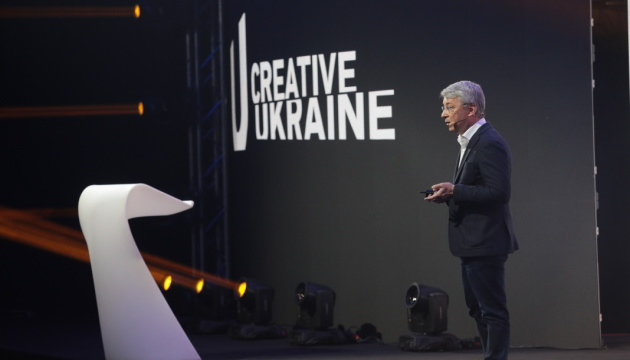 Гроші на підтримку культури вже виділені, але ще не надійшли адресатам - Ткаченко