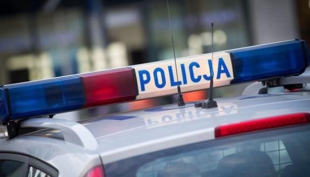 Під час затримання у Польщі помер українець – поліцейські використали електрошокер