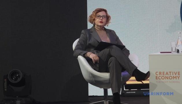 В Украине нужно развивать реализацию институциональных грантов - МКИП
