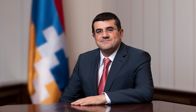 У Вірменії ще один міністр подав у відставку - ЗМІ