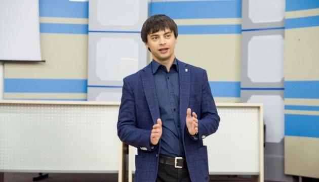 Опонент мера Ужгорода заявляє, що чинна влада планує махінації з підрахунком голосів
