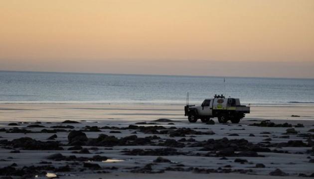 Акула вбила чоловіка біля узбережжя Австралії