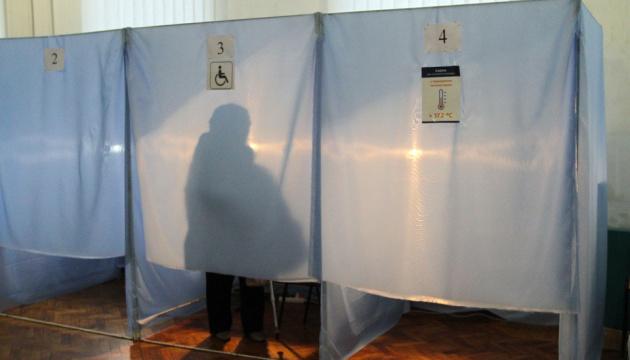 Жителю Миколаєва повідомили про підозру у підкупі виборців