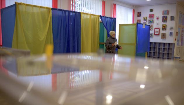 Élections municipales 2020 : les premiers résultats du seconde tour