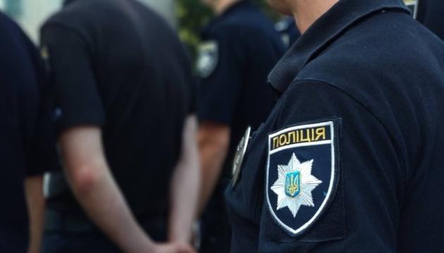 Обвал на шахте в Кривом Роге: полиция открыла дело