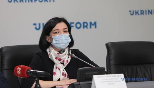 Після виборів місцеві ради в Україні оновилися більш ніж на 70% - ОПОРА