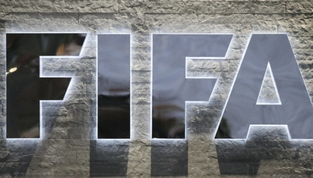 Глава Африканської конфедерації футболу відсторонений на 5 років від футбольної діяльності
