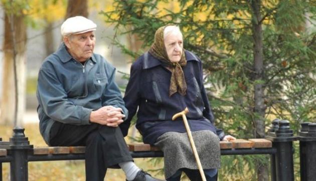 На Николаевщине срочно проверят все учреждения для пожилых людей