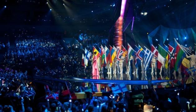 Дитяче Євробачення: учасник від України виступить під 11 номером