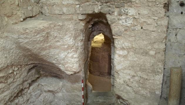 Археологи нашли «дом Иисуса Христа»