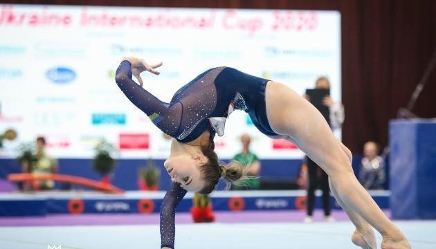 Як «Samsung Electronics Україна» мотивує юних спортсменів