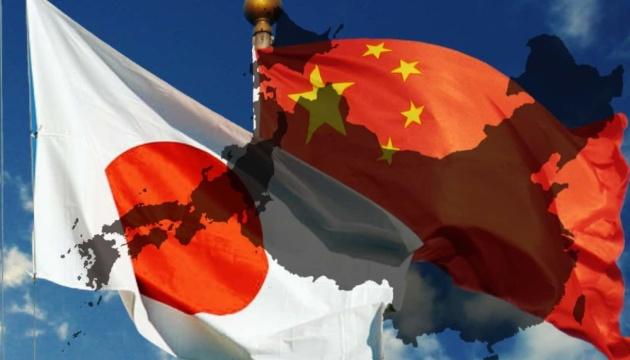 Китай открывает границы для иностранцев купить дом в сицилии за 1 евро