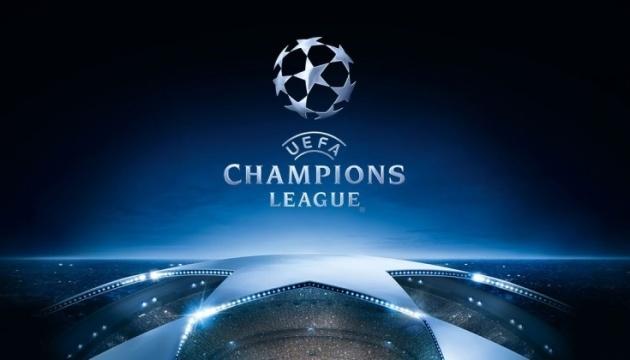«Челси» и «Севилья» первыми вышли в 1/8 финала Лиги чемпионов УЕФА