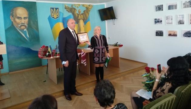 Голова ОТГ з Вінниччини встановив рекорд за рівнем підтримки на виборах