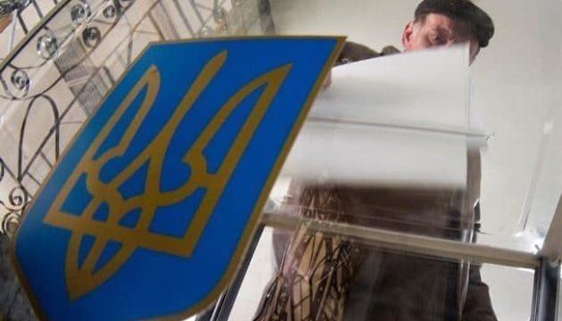 Кандидат у мери Миколаєва від ОПЗЖ відмовляється визнавати результати виборів