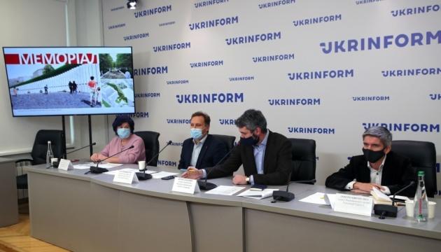 Обшук, Янукович, виклики до ДБР: директор Музею Революції Гідності каже про «спільний знаменник»