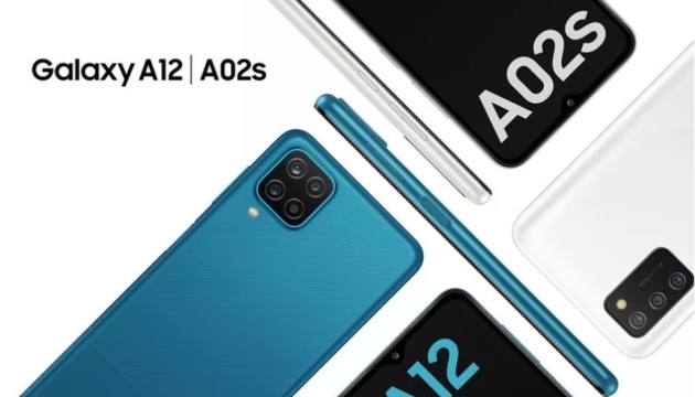 Photo of Samsung представил два новых смартфона