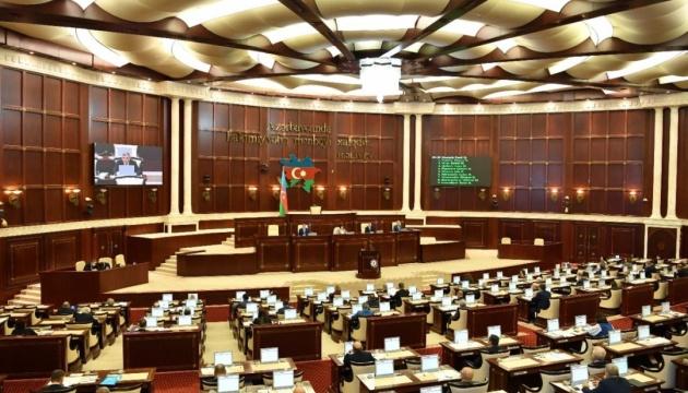 Азербайджан виступив за виключення Франції з групи ОБСЄ щодо Нагірного Карабаху