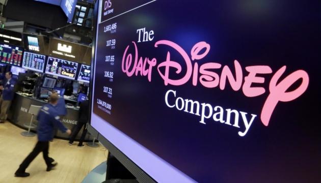 Disney закриє свою комерційно успішну мультиплікаційну студію