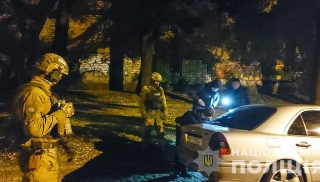 Банда таксистів тероризувала Миколаїв - нападала та викрадала людей
