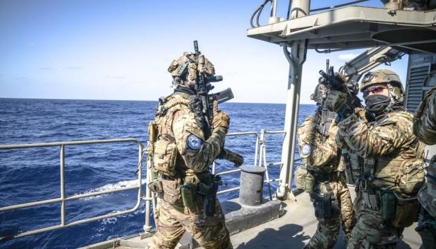 Безопасность в мире: миссии НАТО и роль Украины
