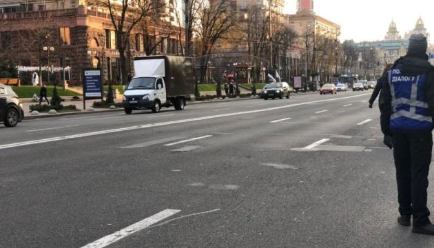 Цього року капітально відремонтують Майдан Незалежності та Хрещатик