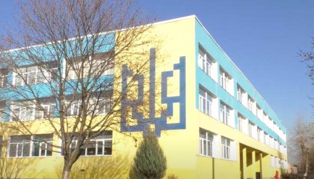 Отруєння в ліцеї на Харківщині: причиною могли бути неякісні продукти