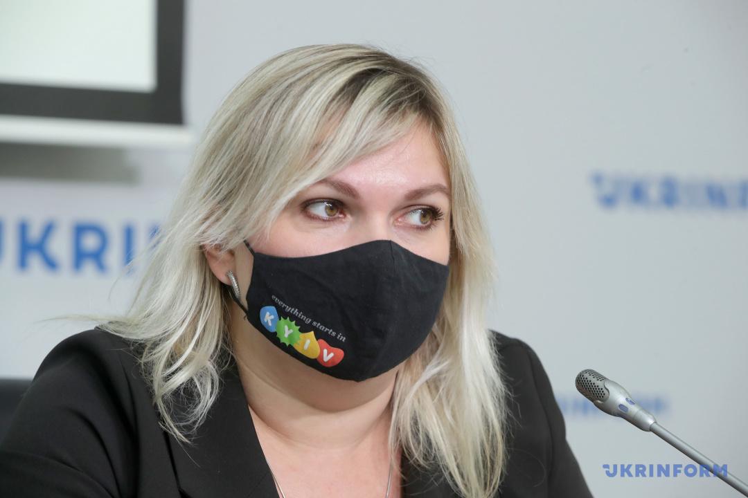 Киев туристический потерял 1000000000 долларов вследствие карантина - КГГА