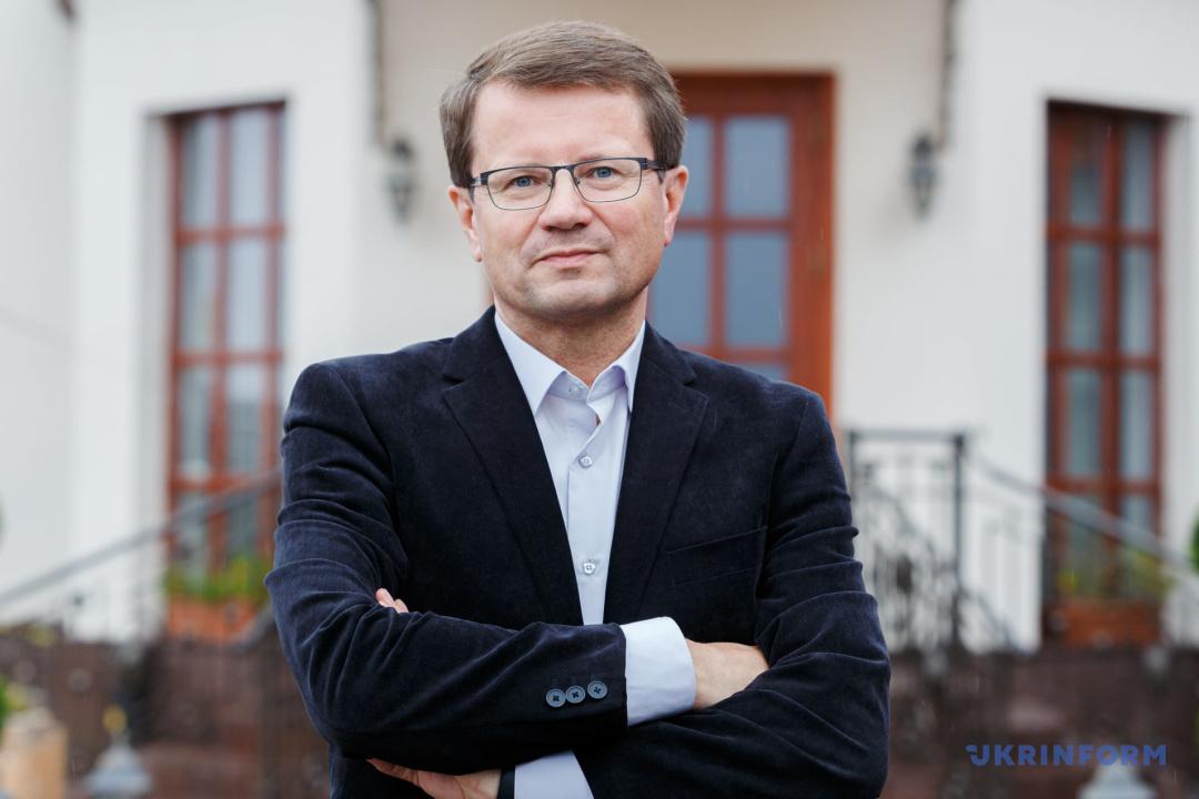Анатолій Полосков