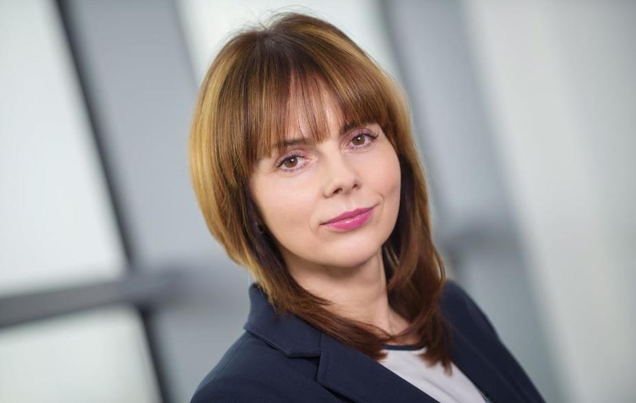 Євгенія Ахтирко