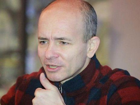 Борис Кушнірук / Фото: dengi.ua